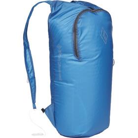 Black Diamond Cirrus 9 Backpack ultra blue